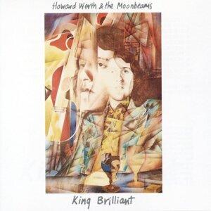 King Brilliant