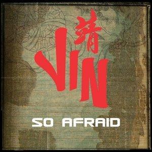 So Afraid