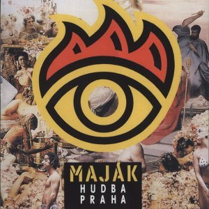 Majak