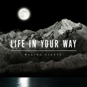 Waking Giants