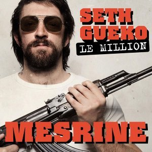 Le Million (Interprété Par Seth GUEKO)