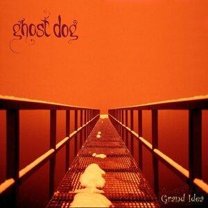 Grand Idea