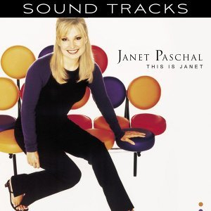 This Is Janet (Performance Tracks)