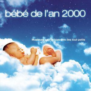 Bebe de l'an 2000