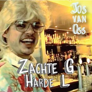 Zachte G Harde L