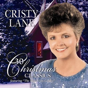 27 Christmas Classics