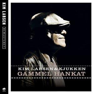 Gammel Hankat [Remastered]