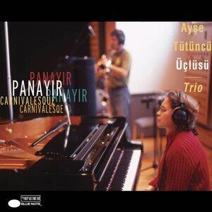 Carnivalesque / Panayir