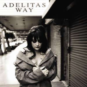 Adelitas Way (Edited)