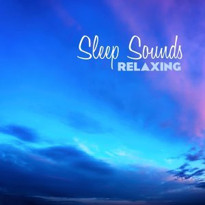 Relaxing Sleep Sounds & Power Nap Music - Ambient Effects for Sleeping