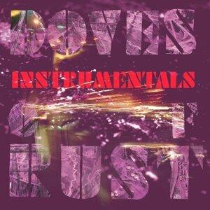Instrumentals Of Rust