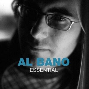 Essential (2006 - Remaster)