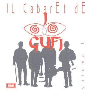 Il Cabaret De I Gufi - Vol.1