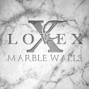 Marble Walls