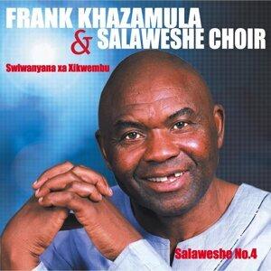 Salaweshe No. 4