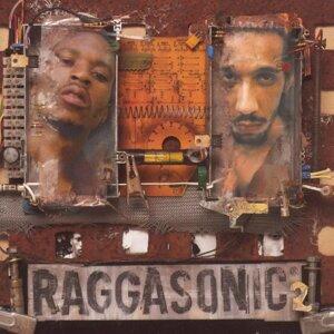 raggasonic2