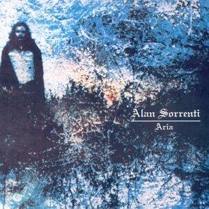 Aria (2005 - Remaster)