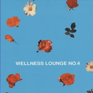 Wellness Lounge No.4