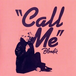 Call Me (Karaoke Version)