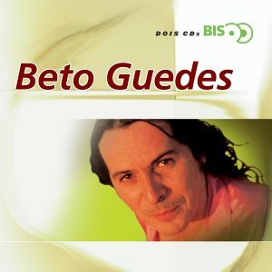 Bis - Beto Guedes (Dois CDs)