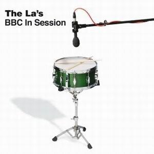 The La's - BBC In Session - BBC Version