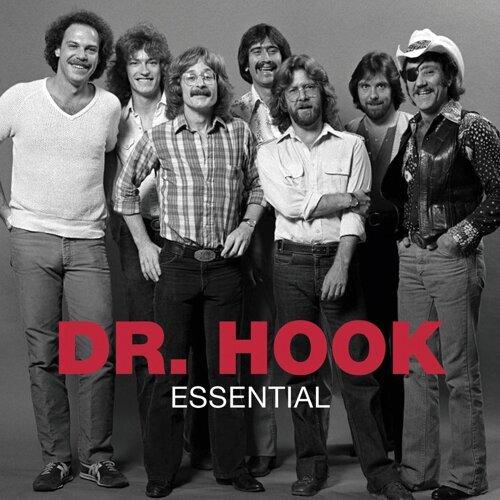 Essential - Version 2011