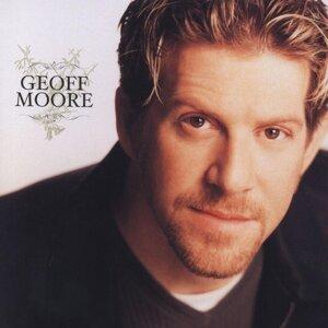 Geoff Moore