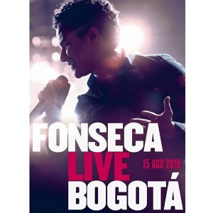 Perdon Live Bogota