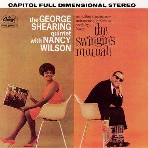 The Swingin's Mutual