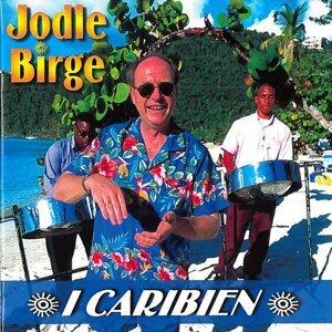 I Caribien