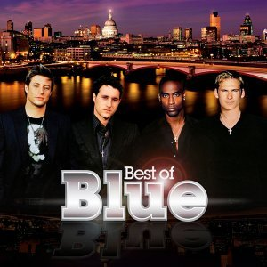 Best Of Blue