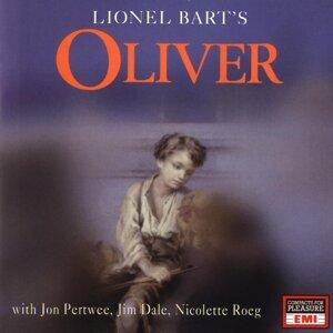 Lionel Bart's Oliver