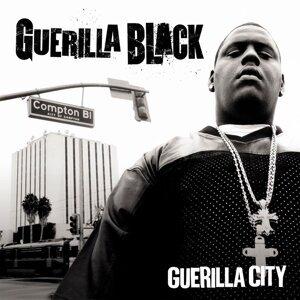 Guerilla City