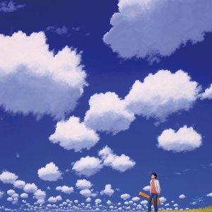 Blue Sky -Kotaro Oshio Best Album- (Special Version CD+DVD)