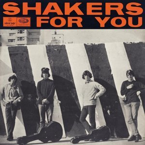Shakers For You