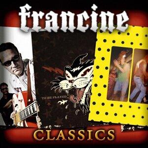 Francine Classics