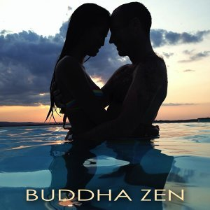 Buddha Zen - Amazing Chill Out Cocktail Bar Songs