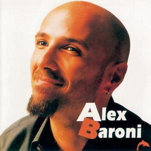 Alex Baroni