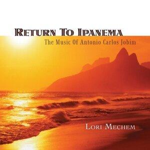 Return To Ipanema