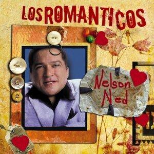 Los Romanticos- Nelson Ned