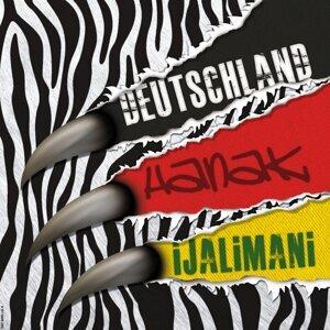 Deutschland - iJALIMANI