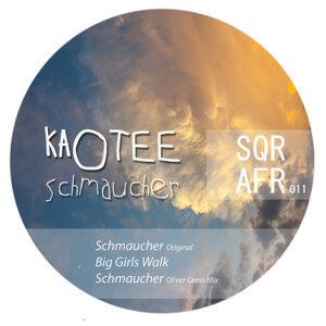 Schmaucher EP