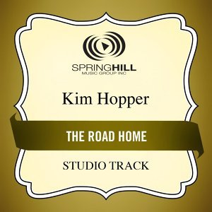 The Road Home (Studio Track)
