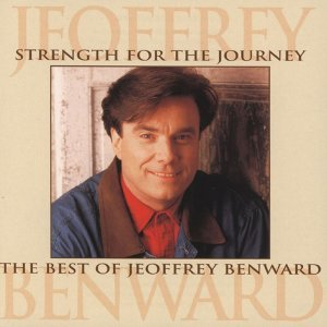 Strength For the Journey:Best