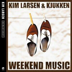 Weekend Music (Remastered)