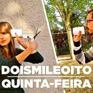 Quinta-Feira