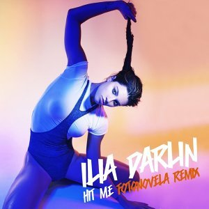 Hit Me (Fotonovela Remix)