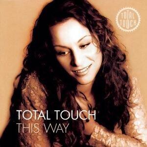 This Way + Bonus Track