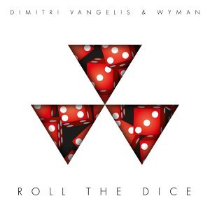 Roll the Dice [Radio Edit] - Radio Edit