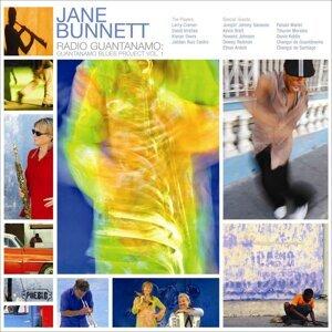 Radio Guantánamo: Guantánamo Blues Project Volume 1